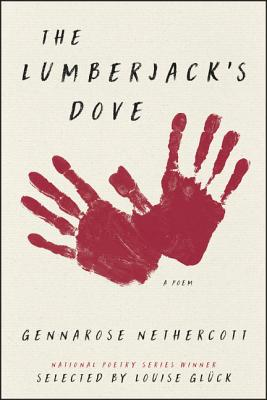 Image for The Lumberjack's Dove: A Poem