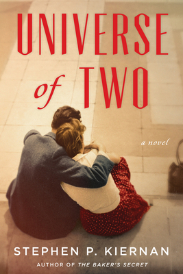 Image for UNIVERSE OF TWO