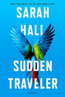 Image for Sudden Traveler: Stories