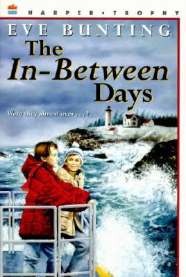 Image for The In-Between Days
