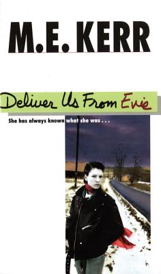 Image for Deliver Us from Evie