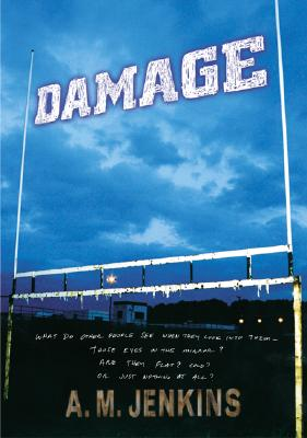 Image for Damage