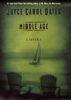 Image for Middle Age: A Romance