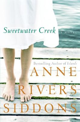 Image for Sweetwater Creek
