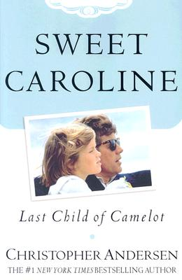 Image for Sweet Caroline