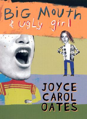 Image for BIG MOUTH & UGLY GIRL