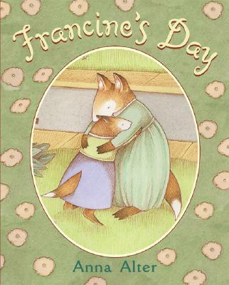 Image for FRANCINE'S DAY