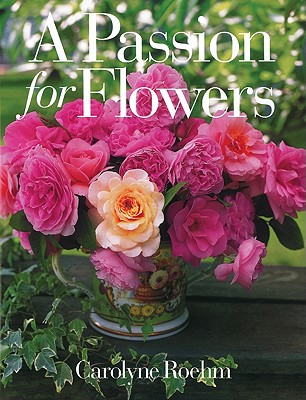 Image for Passion for Flowers