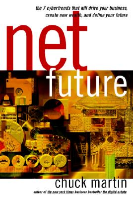 Image for net future