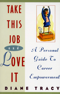Image for TAKE THIS JOB AND LOVE IT