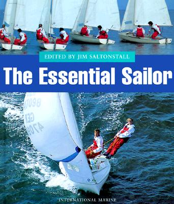 Image for The Essential Sailor: A Complete Course