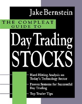 Image for The Compleat Guide to Day Trading Stocks
