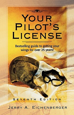 Image for Your Pilot's License