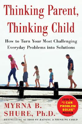 Image for Thinking Parent  Thinking Child