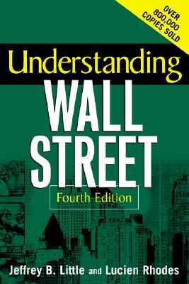 Image for Understanding Wall Street
