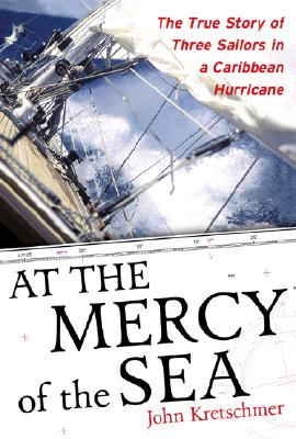 Image for At the Mercy of the Sea