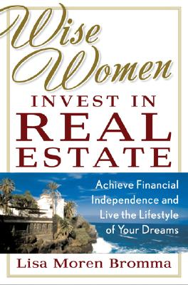 Image for WISE WOMEN INVEST IN REAL ESTATE