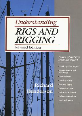 Image for Understanding Rigs and Rigging