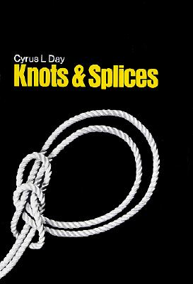 Image for Knots and Splices