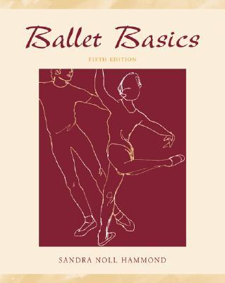 Image for Ballet Basics