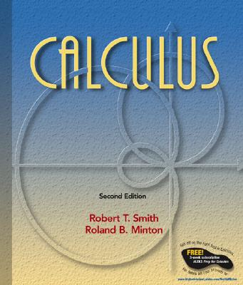 Image for Calculus (update) w/ OLC - 2nd Package ed.