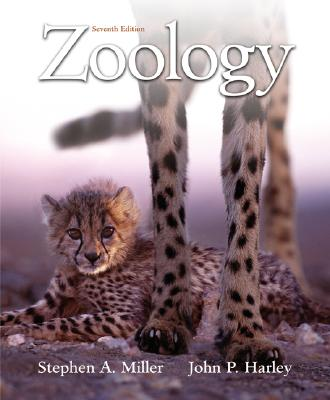 Image for Zoology