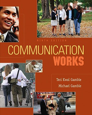 Image for Communication Works 9th Edition