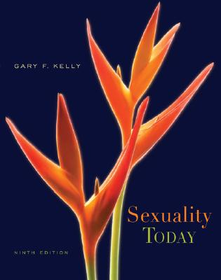 Sexuality Today, Gary Kelly