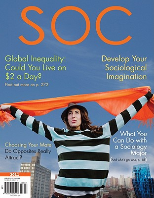 Image for SOC 2011 Edition