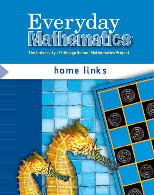 Image for Everyday Mathematics, Grade 2, Home Links