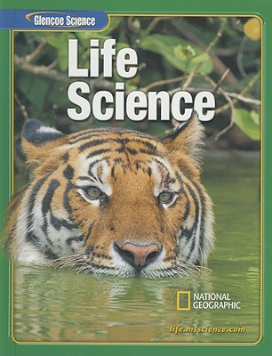 Image for Life Science