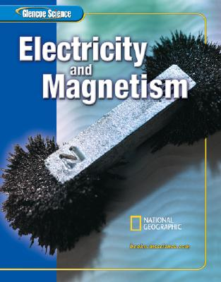 ELECTRICITY AND MAGNETISM, NAT GEO