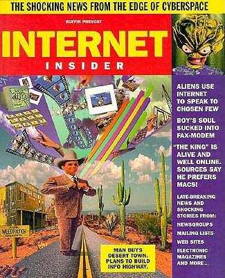 Internet Insider