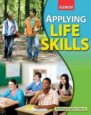 Image for Applying Life Skills, Student Edition (TODAYS TEEN)