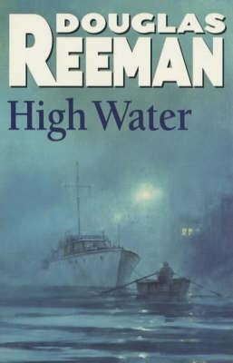 Image for High Water