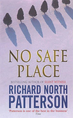 No Safe Place, Patterson, Richard North