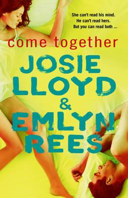 Image for COME TOGETHER
