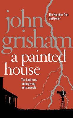 A Painted House, Grisham, John