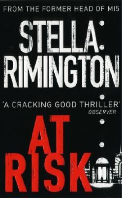 At Risk, Rimington, Stella