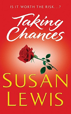 Image for Taking Chances