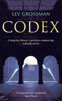 Image for CODEX