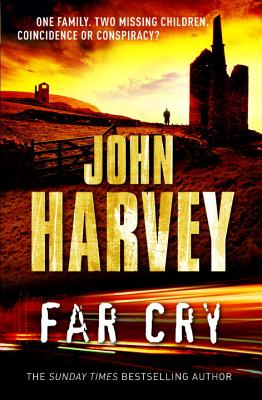 Far Cry, Harvey, John