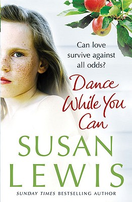 Image for Dance While You Can [used book]