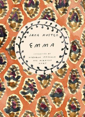 Image for Emma (Vintage Classics)