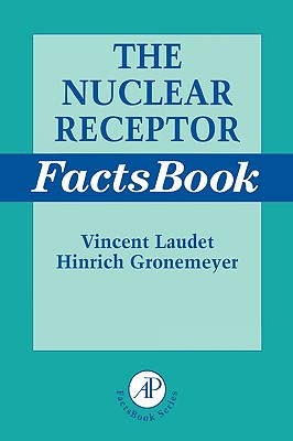 Image for The Nuclear Receptor FactsBook
