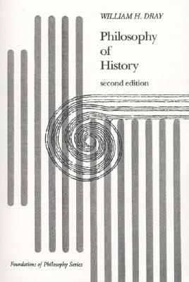 Philosophy of History, William H. Dray