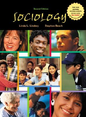 Image for Sociology (2nd Edition)