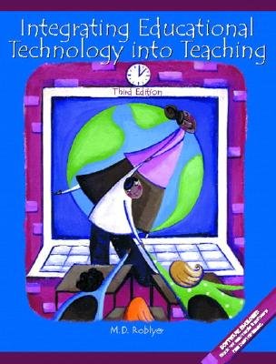 Image for Integrating Educational Technology into Teaching (3rd Edition)
