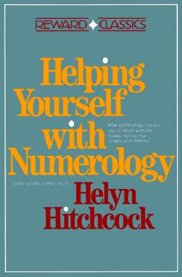 Image for Helping Yourself With Numerology