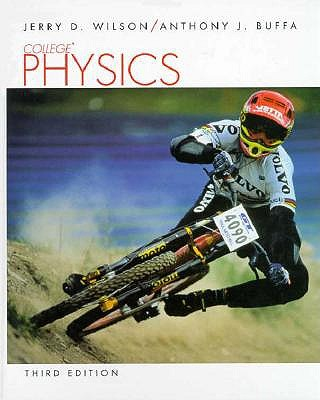 Image for College Physics